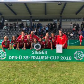 Deutscher Meister mit FC Bayern München